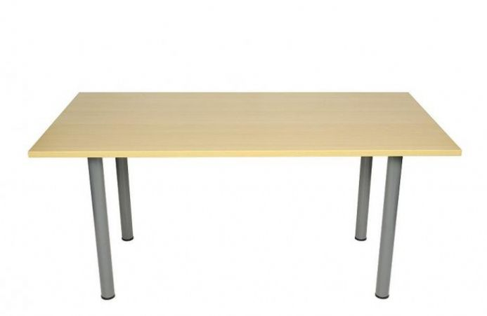 Meeting Room Table 2000 x 800